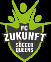 logo_fczukunft_frauen