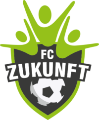 logo_fczukunft_maenner